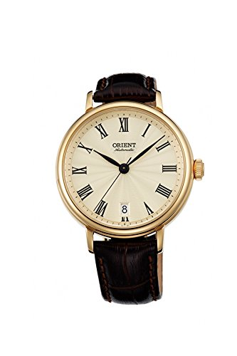 Orient Automatic Watch for Lady
