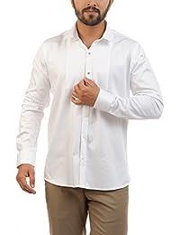 Mens formal Stylish Shirt