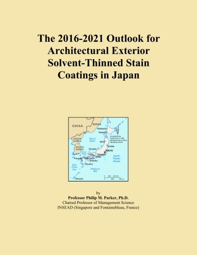 the-2016-2021-outlook-for-architectural-exterior-solvent-thinned-stain-coatings-in-japan