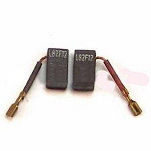 Spazzole in coppia per martello ruotante/demolitore 230V Art. 584429 DeWalt