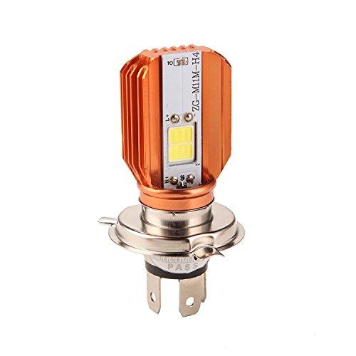 fezz-bombilla-de-faro-motocicletas-h4-hi-lo-cob-led-lampara-hs1-h6-3-con-ventilador-de-refrigeracion
