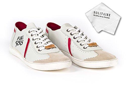 fiat-chaussures-lacets-et-coupe-classique-homme-blanc-blanc-45