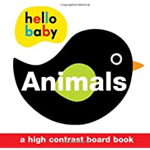 Animals (Hello Baby)