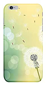 TrilMil Printed Designer Mobile Case Back Cover For OPPO F1S