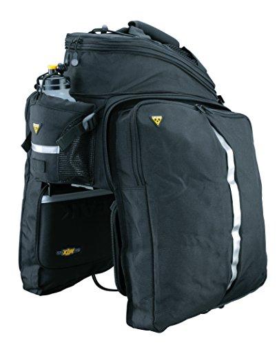 Topeak Trunkbag MTX DXP 1
