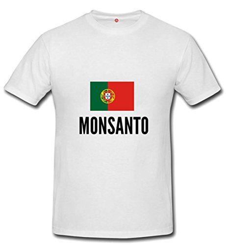 t-shirt-monsanto-city-white