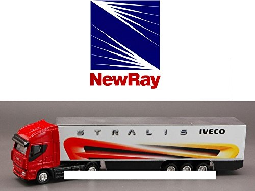new-ray-ny46753-iveco-stralis-187-modellino-die-cast-model