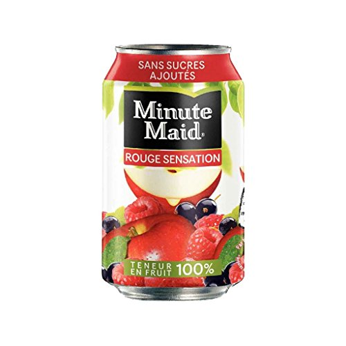 minute-maid-fruits-rouges-33cl-pack-de-24