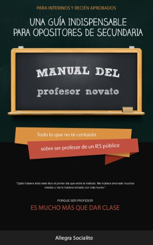 manual-del-profesor-novato