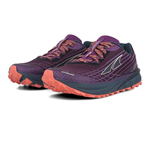 ALTRA TIMP 2 Zapatillas de Correr para Mujer