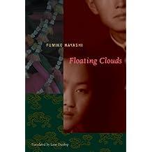 Floating Clouds (Japanese Studies)
