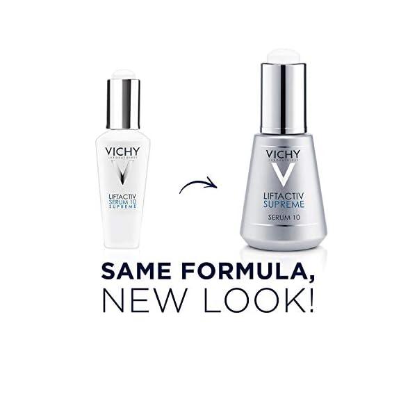 Vichy Liftactiv Serum – 30 ml