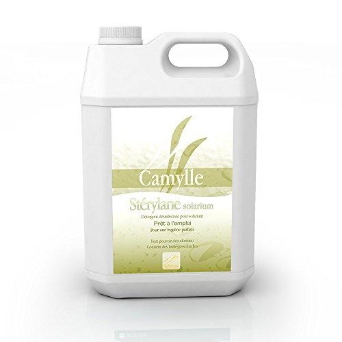 camylle-sterylane-solarium-pret-a-lemploi-nettoyant-et-desinfectant-de-plaques-en-acryl-et-banquette