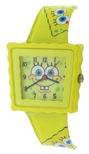 spongebob-squarepants-sb39-a-orologio-da-bambini