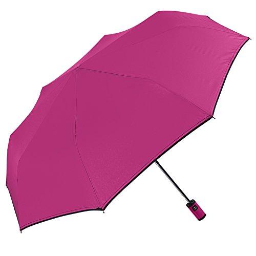 parapluie-pliant-a-ouverture-et-fermeture-automatique-resistant-au-vent-perletti-ultra-leger-super-r