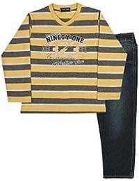 fdcc160fa0e0 Amazon.in  Pulla Bulla - Baby  Clothing   Accessories