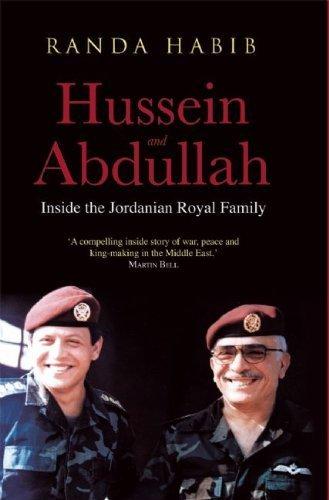 hussein-and-abdullah-inside-the-jordanian-royal-family-by-randa-habib-2010-05-01