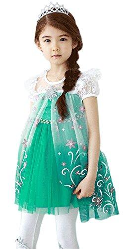 ᐅᐅ】 das schönste kleid der welt für kinder und Vergleiche waren ...