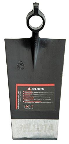 bellota-69-a-azada