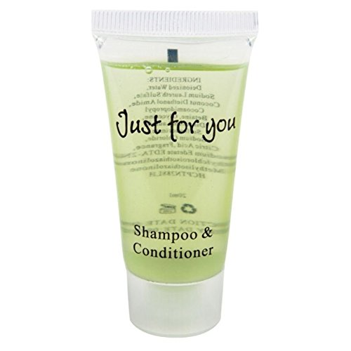 100x-hotel-bb-shampoo-conditioner-20ml-complimentary-guest-bulk-buy-wholesale