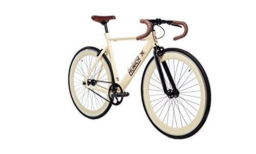 Zoom IMG-1 moma bikes bifixmuncasb58 bicicletta fixie