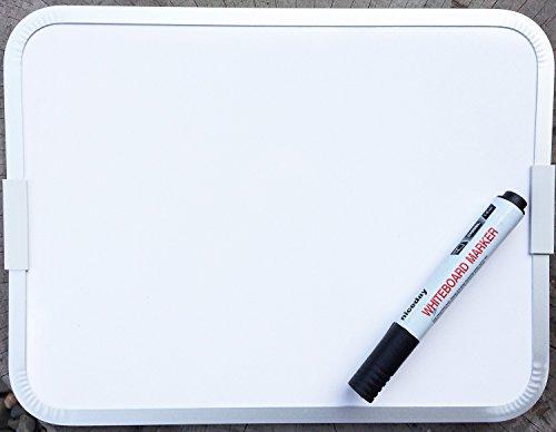 pizarra-blanca-magnetica-de-doble-cara-y-marcador-de-borrado-en-seco-facil-de-limpiar