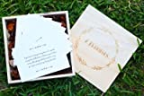 #10: Oye Happy 7 Romantic Promises Gift for Girlfriend Boyfriend Husband Wife
