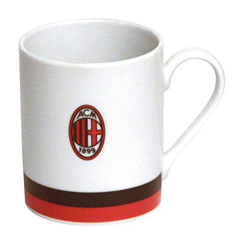 tazza-milan-mug-in-porcellana-accessori-casa-04564