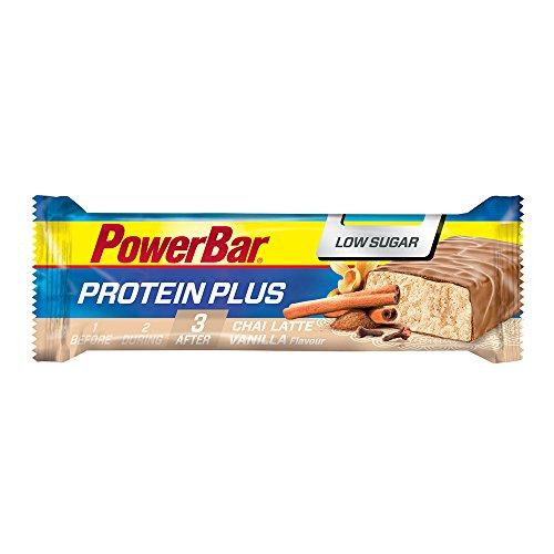powerbar-protein-plus-low-sugar-chai-latte-vanilla-30-x-35g