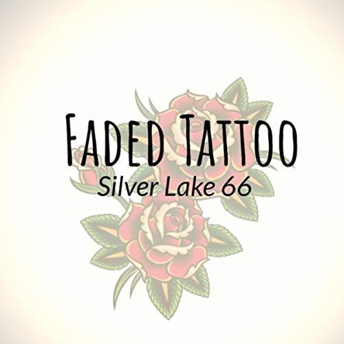 Faded Tattoo