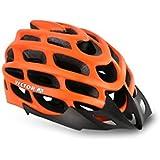 Vector X Cycling/Skating Helmet