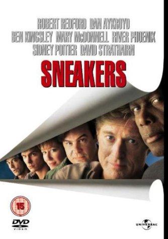sneakers-dvd-1992