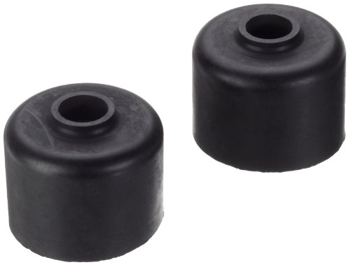 Preisvergleich Produktbild Bosch 1610508009 Staubschutzkappen