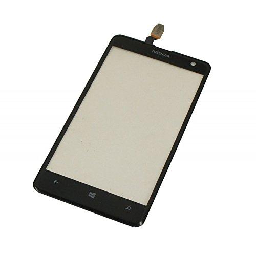 r für Nokia Lumia 625 ()