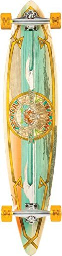 sector-9-bamboo-g-land-975x44-complete-longboard-skateboard-by-sector-9