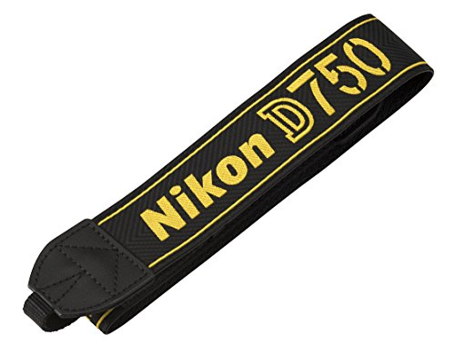 Nikon Nikon AN-CP21