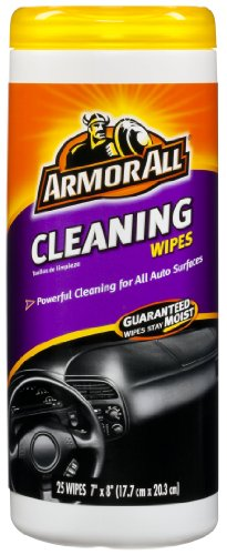 armorall-clorox-10863-cleaning-wipes-6