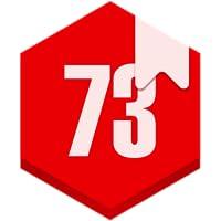 Cloud73.de | Online Bookmarks