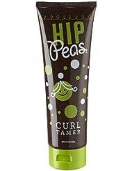 HIP Peas Dompteur de Boucles 237 ml