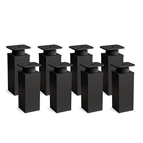 Kunststoff-Möbel Kunststoff-Möbel lackieren