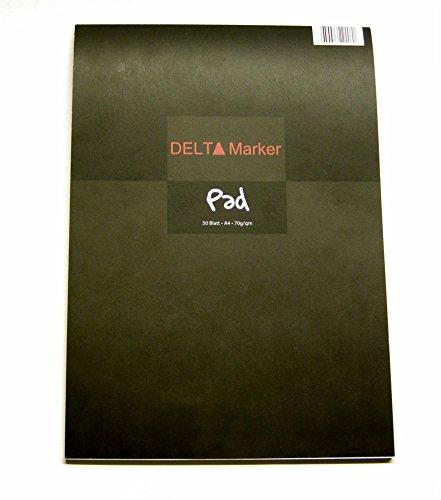 delta-markerblock-dina3
