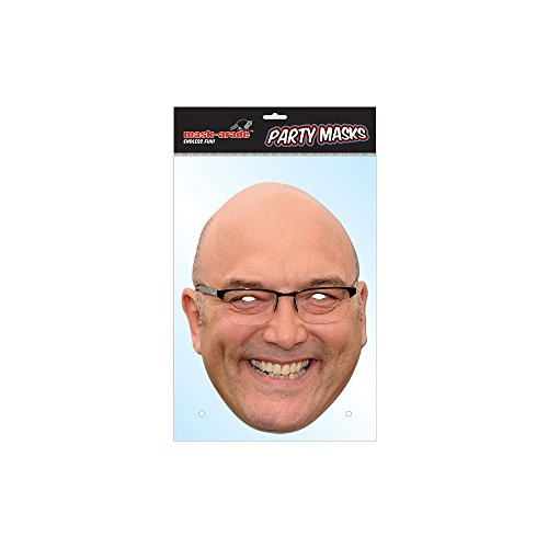 mask-arade-gregg-wallace-celebrity-face-mask