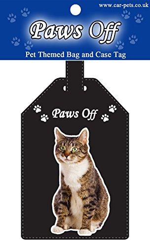 regalo-per-gli-amanti-dei-gatti-del-gattino-soriano-targhetta-per-bagaglio-il-regalo-ideale-per-gli-