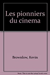 Hollywood, les pionniers