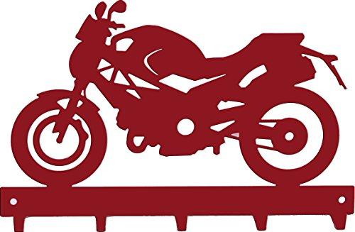 appendi-chiavi-appendichiavi-motocicletta-tipo-monster-prodotto-artigianalmente-in-italia