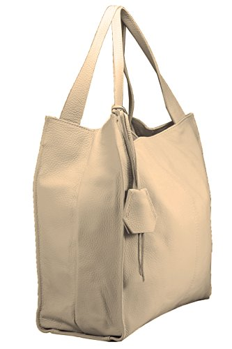 FERETI (Light beige) Beige