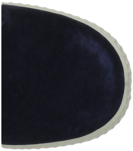 Victoria Safari Serraje, Bottes mixte enfant Bleu (Marino)