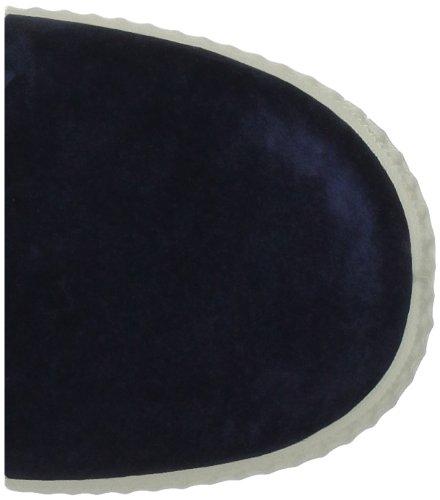 Victoria Safari Serraje, Unisex-Kinder Stiefel Blau - Marine (Marino)