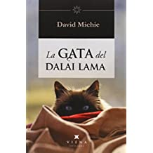 El Gat Del Dalai Lama (Helios)