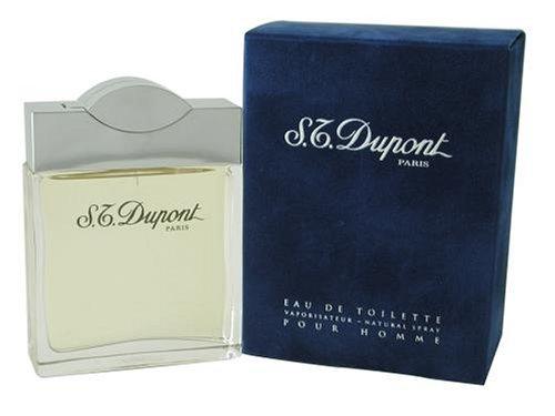 ".""Dupont"